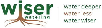 Wiser Watering Mobile Retina Logo