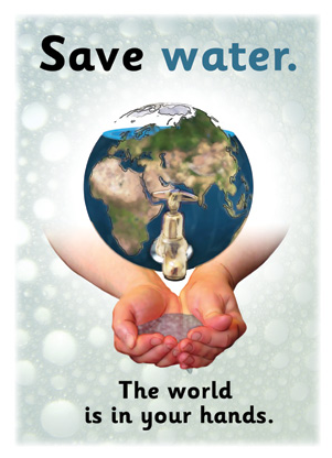 save water save earth essay Save water save earth essay god the from earth the on life our to gift precious the is water words) (200 3 essay water save understand can we earth on water the of availability the to according.